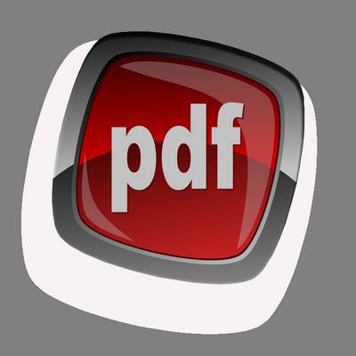 PDF icon Thumb