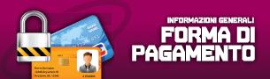 banner_equipe4x4_informazionigenerali_formadipagamento