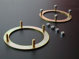 Turret-Retaining-Heavy-Duty-Rings_-_Pair-2