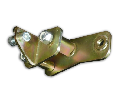 Shock-Rear-Standard-Top-Mounts-Discovery-II_-_Pair-2