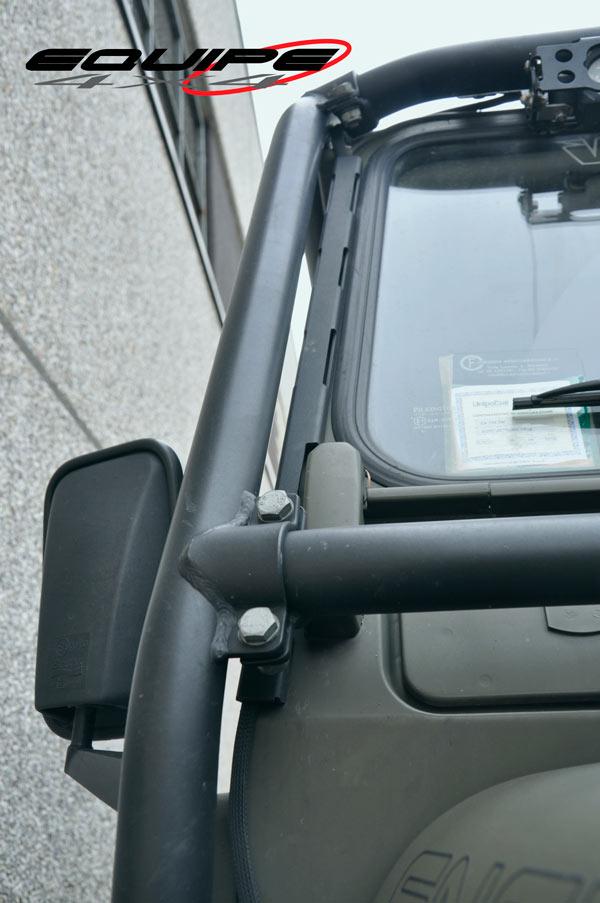 Windscreen-Fairlead-Cover-Frame-Defender-4