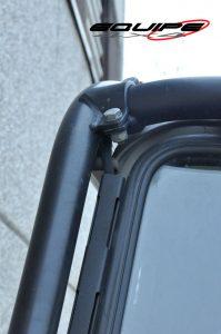 Windscreen-Fairlead-Cover-Frame-Defender-6