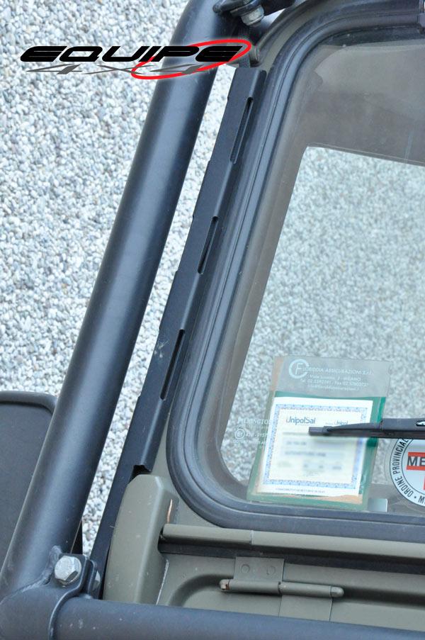 Windscreen-Fairlead-Cover-Frame-Defender-7