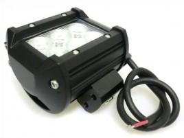 Faro Barra 6 LED