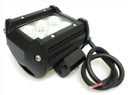 Headlight-Bar-6-LED-1