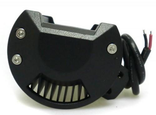 Headlight-Bar-6-LED-3