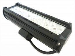 Faro Barra 18 LED