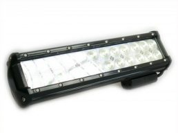 Headlight-Bar-24-LED-1