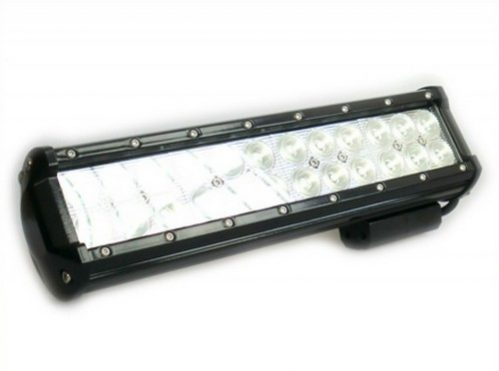 Headlight-Bar-24-LED-1