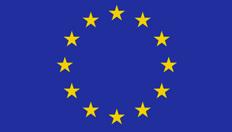 EU-MARKET-EQUIPE4X4-IMG2