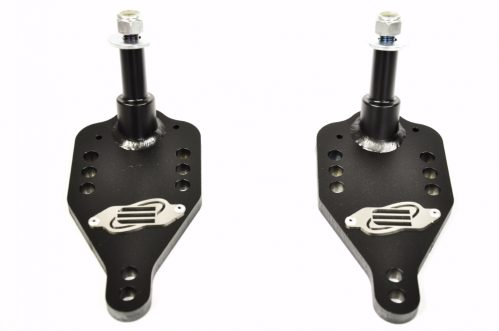 Shock-Rear-Standard-Top-Mounts-Defender_-_Pair-2