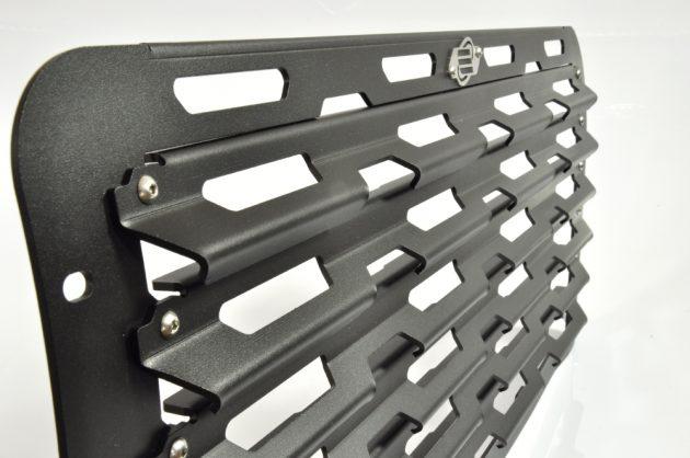 Modular Racing Defender Radiator Grill