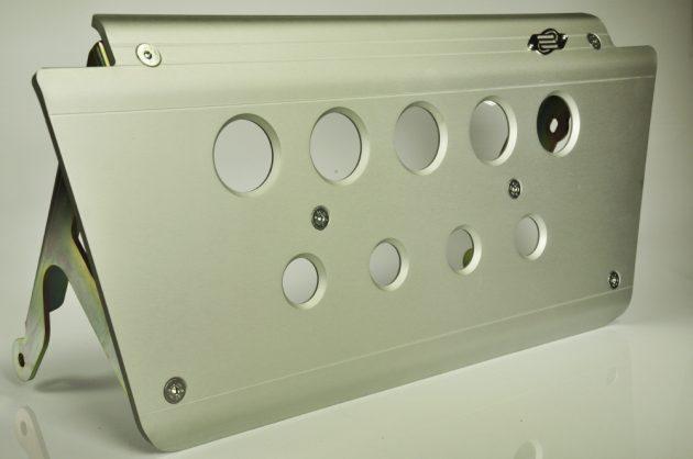 Front-Skidplate-defender-6