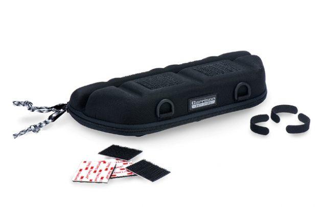 Underseat Storage Case Defender