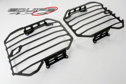 Headlight-Protection-Grill-Defender-SVX_-_Pair-1