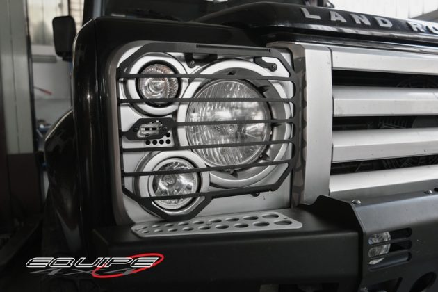 Headlight-Protection-Grill-Defender-SVX_-_Pair-2