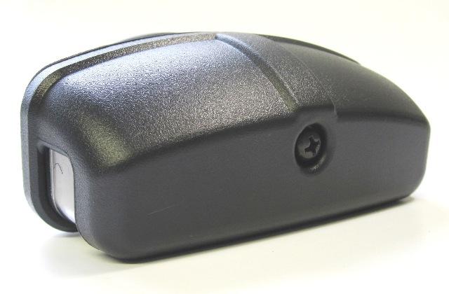 Luce Targa LED Defender
