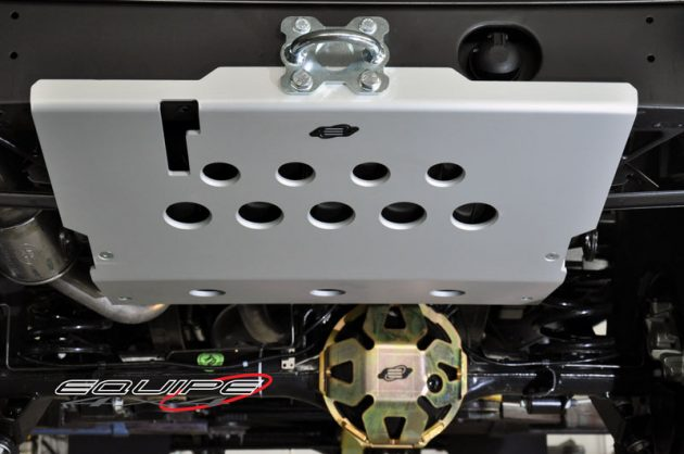 Rear-Tank-Plate-Protection-Defender-110-1