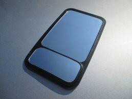 Blind-Spot-XL-Mirror-Insert-Defender