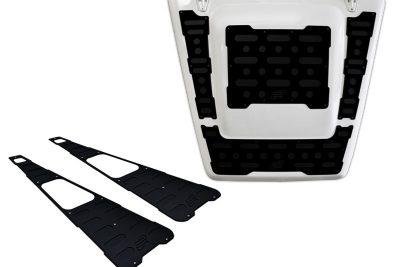 Smart-Kit-Bilayer2-Corto-TD4-tutto-nero