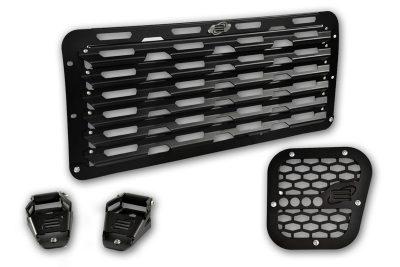 Smart-Kit-Estetico-Racing-Defender-nero