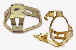 Smart Kit Diffguard Defender 110 SALISBURY