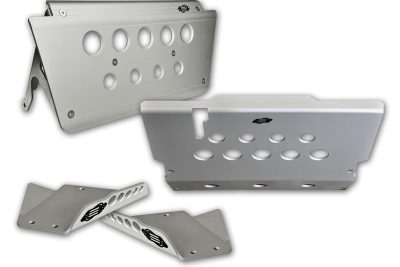 Smart-Kit-Protezioni-Telaio-Defender-110