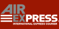 airexpress-icon-footer-equipe-2015