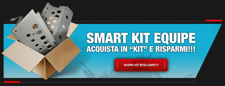 banner2-home-smart-kit-equipe