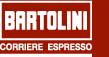bartolini-icon-footer-equipe-2015