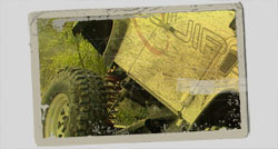 equipe-4x4-la-storia-img-2001
