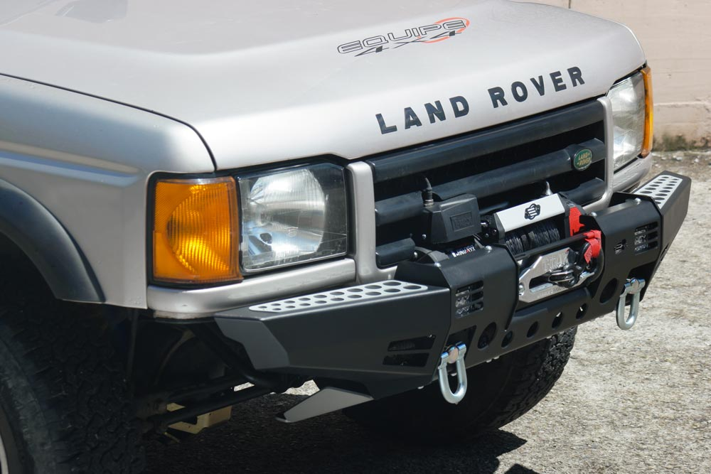 equipe4x4-paraurti-land-rover-discovery-2-foto7