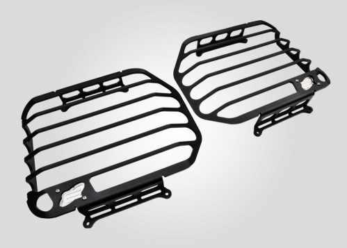 Headlight-Protection-Grill-Defender-3