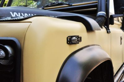 Turn-Signal-Protection-Grill-3