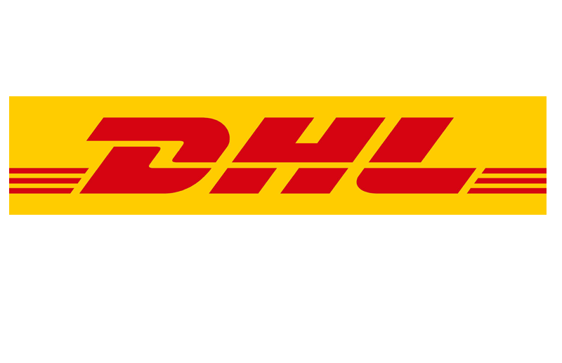 dhl-icon-footer-equipe-2015