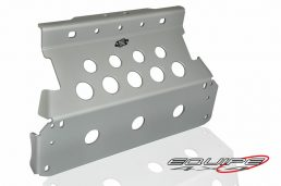 Rear-Tank-Plate-Protection-Defender-90-Td5-Td4