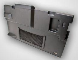 Rear-Door-Trim-Defender-Pre-2002-1