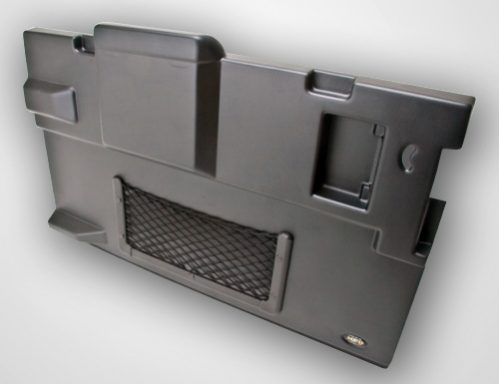 Rear-Door-Trim-Defender-Pre-2002-1